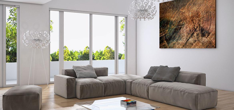 titel-wohnzimmer