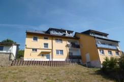 Kapitalanlage! Sehr gut vermietetes Mehrfamilienhaus in Boxberg