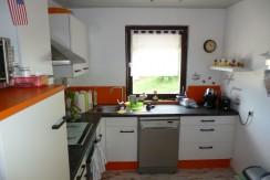 Gemütliches Einfamilienhaus in Miltenberg sucht neuen Mieter