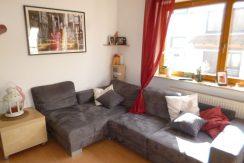 Helle 3-Zimmer-Wohnung in Miltenberg