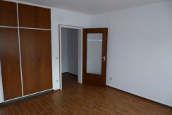 1-Zimmer-Apartment in Wertheim-Bestenheid