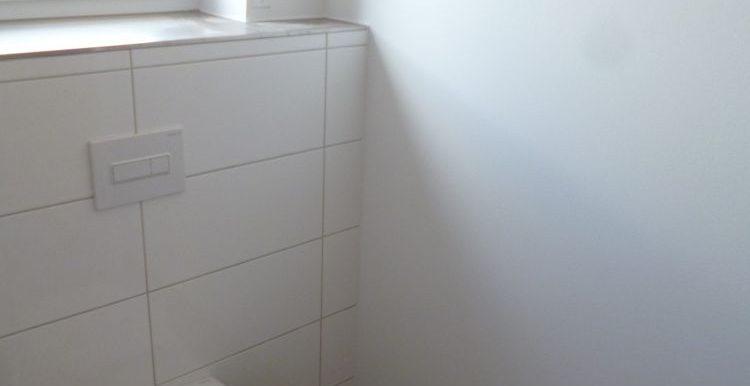 Toilette1