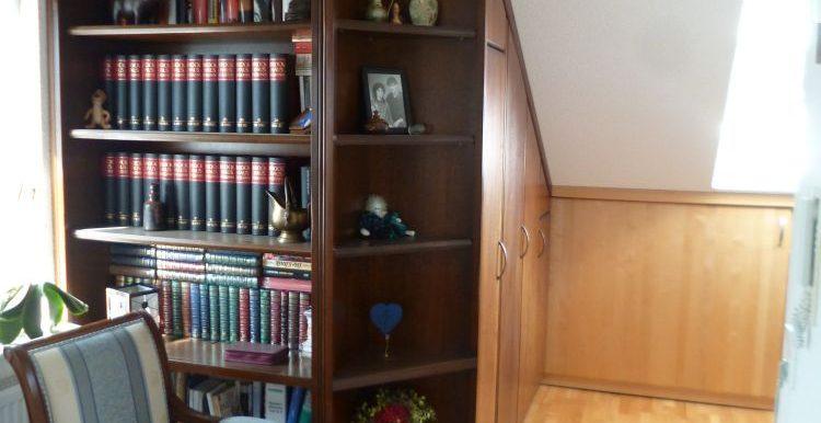 Büro Bild 1