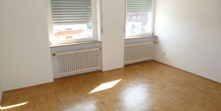 Immobilienmakler-Wertheim-Wohnung-1