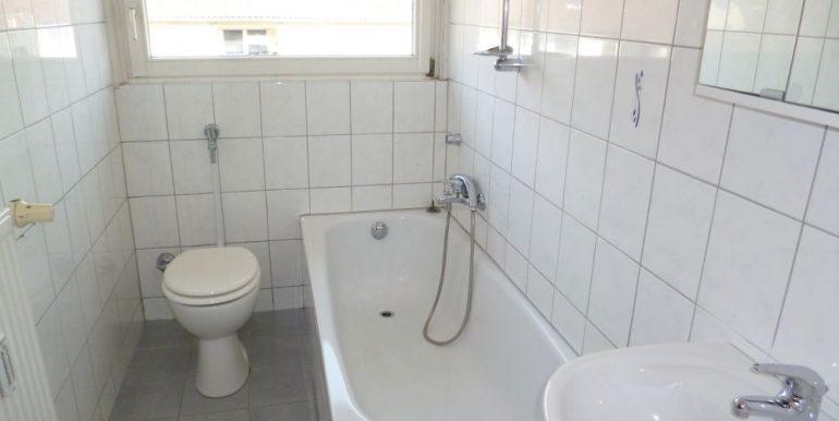 Immobilienmakler-Wertheim-Wohnung-2