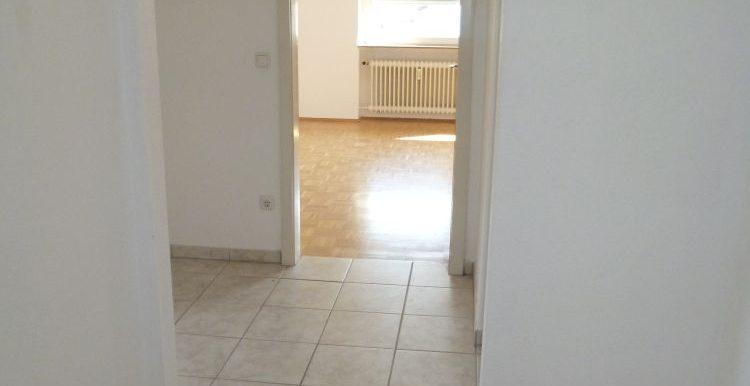 Immobilienmakler-Wertheim-Wohnung-3