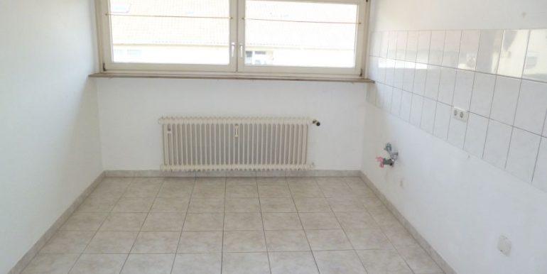 Immobilienmakler-Wertheim-Wohnung-4