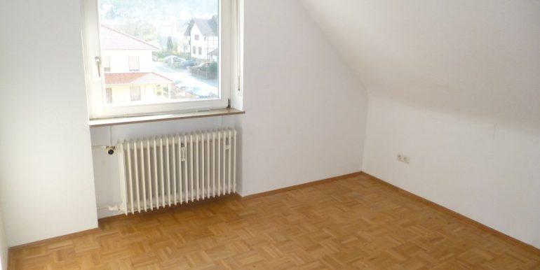 Immobilienmakler-Wertheim-Wohnung