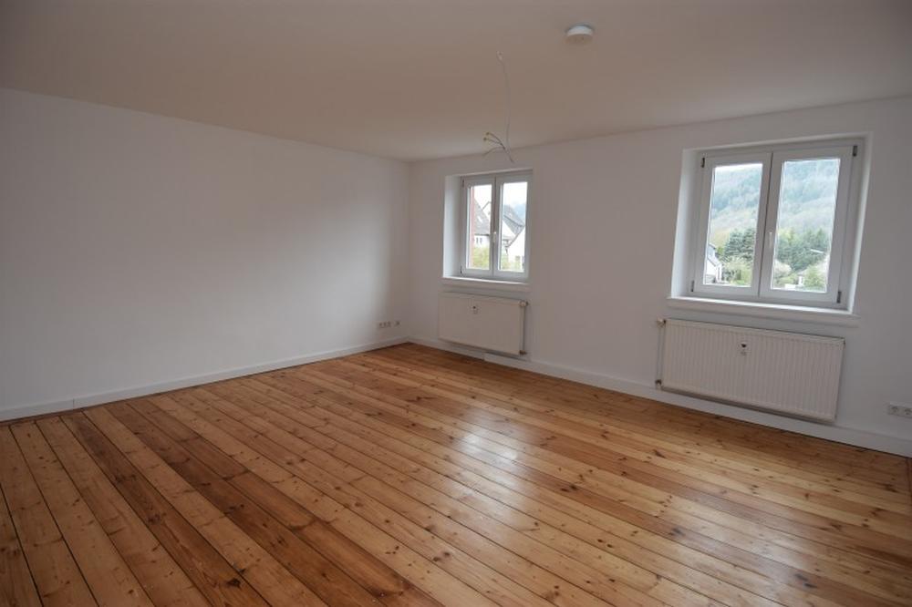 Wunderschöne 4-Zimmer-Altbau-Wohnung in Amorbach (Lkr. Miltenberg)